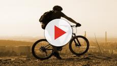 Ciclismo: ecco l'innovazione che può cambiare il modo di svoltare in bici