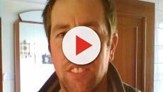 VIDEO: Otros casos en los que podría estar involucrado