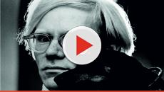 Vídeo: Andy Warhol y sus gatos