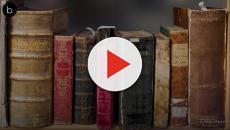 Vídeo: ¿será 2018 el año de la fantasía literaria?
