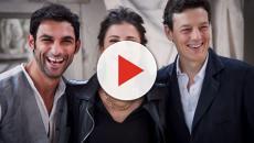 Sacrificio d'amore Canale 5 sospeso, VIDEO: ecco quando verrà trasmesso di nuovo