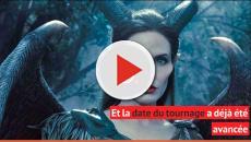 Angelina Jolie : La date du tournage de Maléfique 2 dévoilée