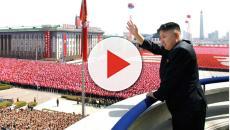 La partecipazione della Corea del Nord ai Giochi di PyeongChang 2018