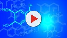 Los chemtrails contienen otros componentes que no son químicos