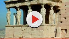 Vídeo: El expolio artístico: el caso de los denominados mármoles de Elgin