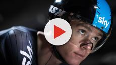Ciclismo, Tosatto sulla vicenda Froome: 'Il Ventolin non è cosa nuova'