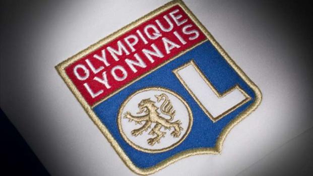Champions League : Bonne nouvelle pour l'OL !