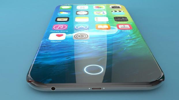 Caso iPhone lenti: anche il Senato USA vuole chiarimenti da Apple
