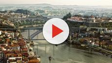 Vídeo: vantagens e problemas de morar em Portugal