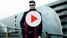 Pitti Uomo, llega a Florencia la moda mexicana