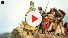 Una fecha a recordar: 18 de diciembre de 1118