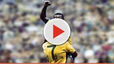 Com 77 anos, Pelé sofre queda em casa e preocupa fãs; saiba mais