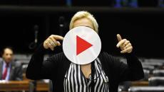 Vídeo: Roberto Jefferson vai manter nomeação da filha