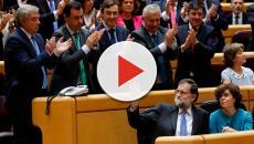 VIDEO: La aplicación del 155 a debate