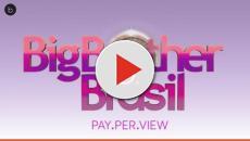 Vídeo: 'Big Brother Brasil' e os 5 maiores vilões de todas as edições
