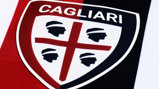 Calciomercato Cagliari: Colpo a sorpresa per la società sarda