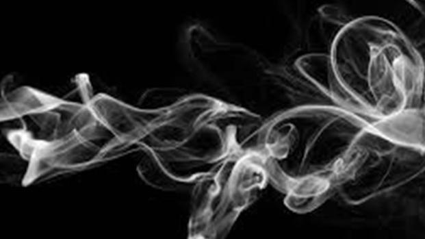 Fumo: basterebbe una sola sigaretta per diventarne schiavi
