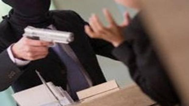 Rapina al Ritz Hotel di Parigi: rubati giolielli da oltre 4 milioni di euro