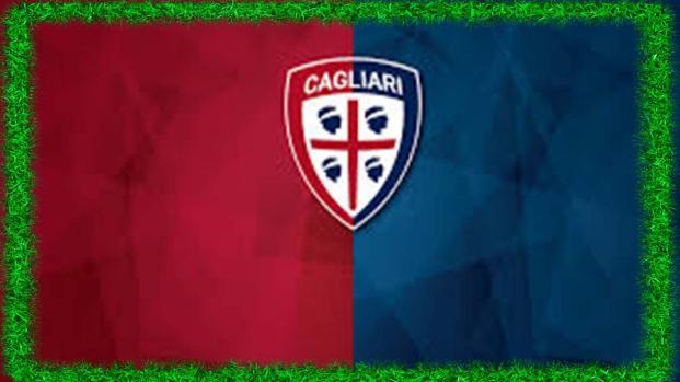 Calciomercato Cagliari: Ecco la situazione Caldirola
