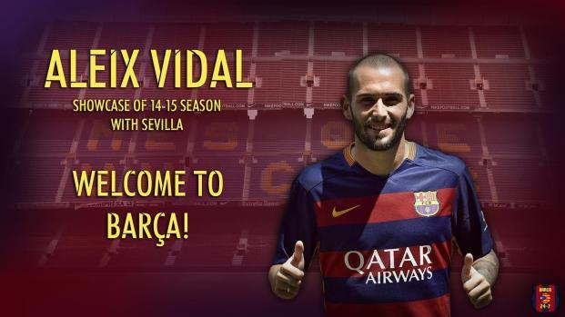 Barcelone : Des nouveaux prétendants pour cet indésirable de Valverde ?