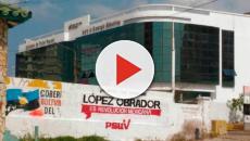 ¿AMLO apoyado desde Venezuela?