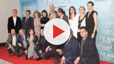 VIDEO: 'Thi Mai': todo sobre la primera película española rodada en Vietnam
