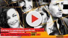 Les Petits Mouchoirs : François Cluzet confirme la suite !