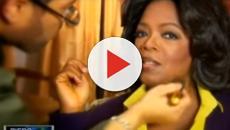 Reasons why Oprah Winfrey should not run for president