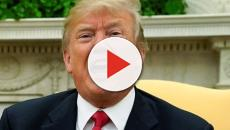 Donald Trump: 'no agli immigrati dai pesi cesso'