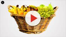 5 frutas para desintoxicar el organismo