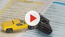 Importanti novità sul tema Assicurazioni auto