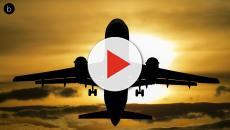 Cinco trucos para viajar más barato