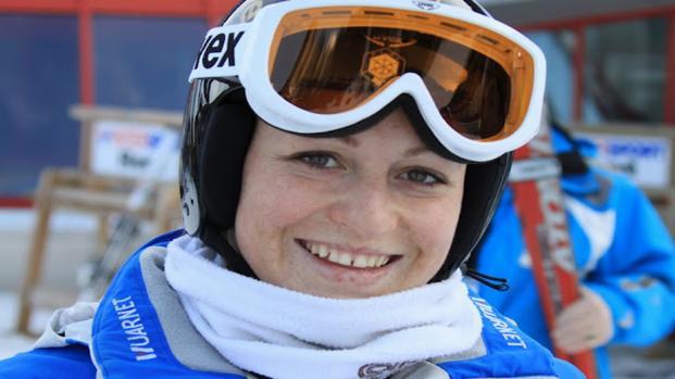 Importanti problemi di salute hanno coinvolto Elena Fanchini