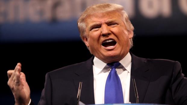 Il presidente americano definisce Paesi-cesso Haiti e Africa