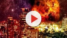 Mondo: quali sono i peggiori rischi per l'umanità nel 2018?