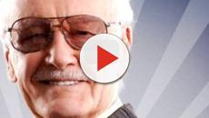 Stan Lee niega acusaciones de mala conducta sexual
