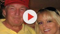 Scandalo Donald Trump: pagò una pornostar per farla tacere sui loro rapporti
