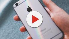 Apple: Stop al ricambio di batterie. Ritardi nella sostituzione
