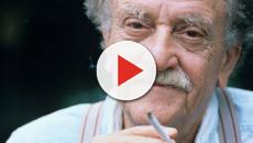 VIDEO: Cinco datos curiosos sobre Kurt Vonnegut