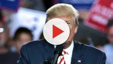 Assista: Trump toma decisão sobre acordo nuclear do Irã