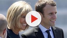 Brigitte Macron : ce que vous ne saviez pas sur sa séparation avec son ex-mari