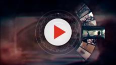 VIDEO: Sucedió en 'Black Mirror' antes de que existiese en la realidad