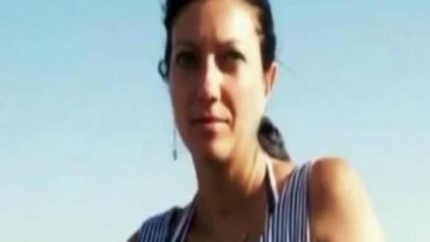 Video: Roberta Ragusa, il marito: 'Sarò assolto in appello'
