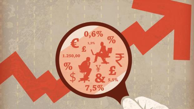 Quanto costa la Flat Tax? Impossibile fare il calcolo adesso, ecco perché
