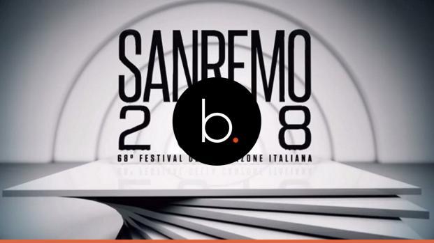Sanremo 2018 cachet di Claudio Baglioni e Michelle Hunziker: cifre alte?
