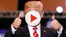 Donald Trump paga una pornostar per fare sesso