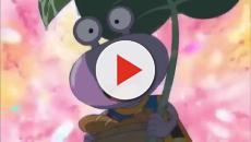 Dragon Ball Super: La transformación de Vegeta es abrumadora