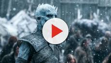 Vídeo: Veja aqui as séries que só regressarão em 2019!