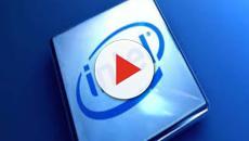Intel: nuova falla di sicurezza che crea seri problemi agli utenti