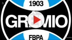Assista: Grêmio analisa a contratação de 'ex-xodó' da torcida